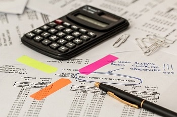tools needed for bookkeeping brisbane