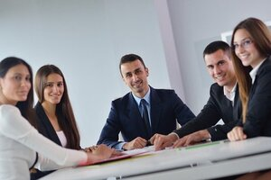 Edge: Brisbane Bookkeeping Solutions For Small Business