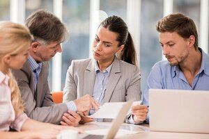 Edge Bookkeeping And Consulting For Bookkeeping Brisbane North