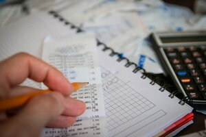 Edge Bookkeeping: A Regular Bookkeeping Review Helps Your Business