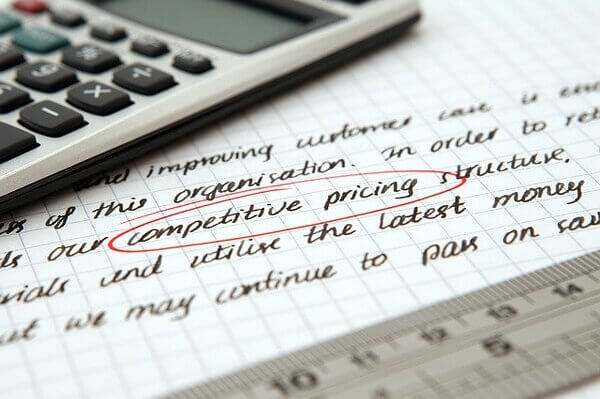 small business bookkeeping Brisbane