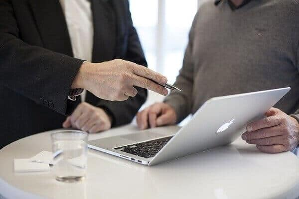Brisbane bookkeeping solutions